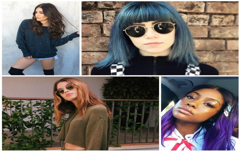 These Bizarre fashion trends are becoming viral on social media