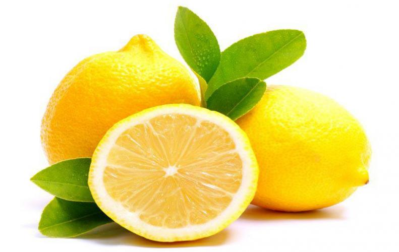 Top 20 Amazing Uses of Lemons for Daily Life that Will Blow Your Mind