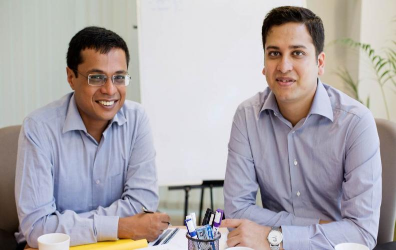 Flipkart co-founder Sachin Bansal quit as Walmart wanted only one founder on the board: Report