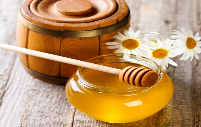 Ayurveda Facts: These 8 foods if taken regularly will definitely increase your Life Span.