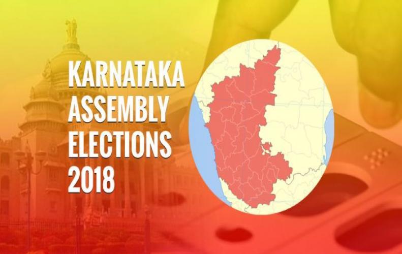 PM Modi gets closer to triumph at Karnataka JDS & Congress joins hands, Kuramaswamy called to Head Karnataka.