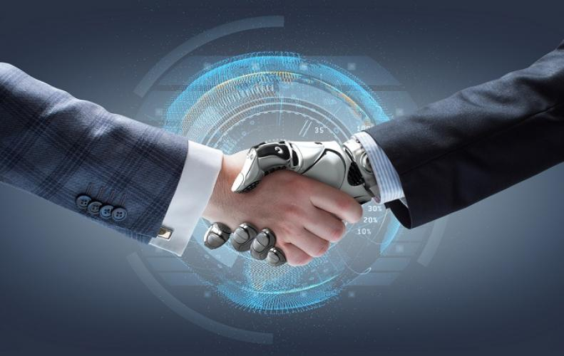 Why is so much uproar regarding Artificial Intelligence: An Insight story