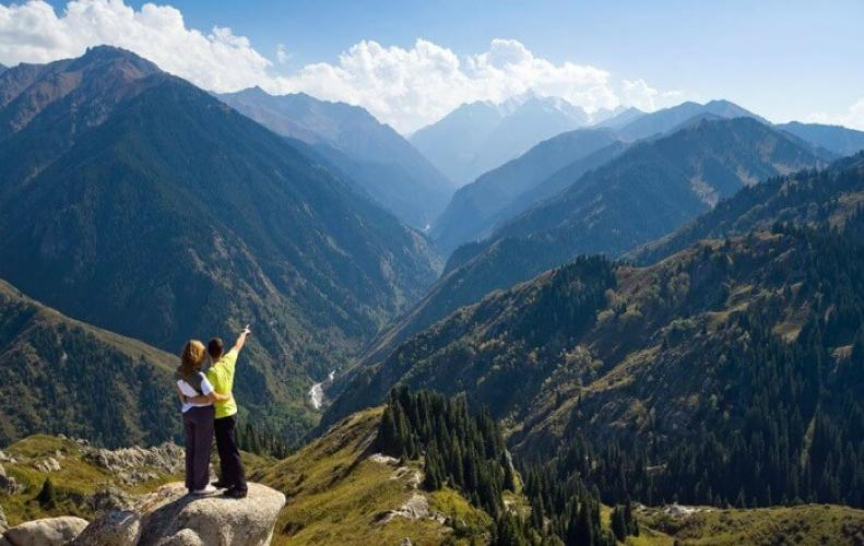 Perfect Reasons why You Should Not travel to North East India Read the Complete Story