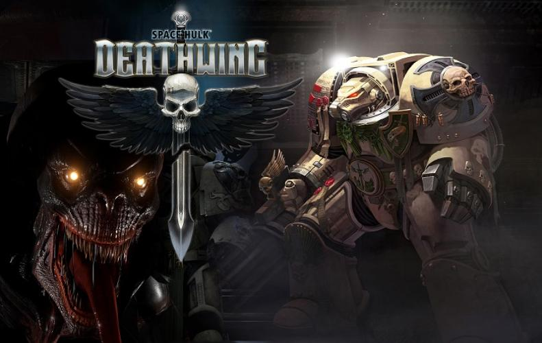 Space Hulk Review: Deathwing Enhanced Edition Released for PS4 and PC