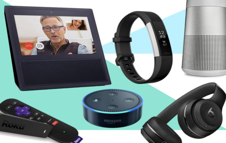 Cheapest Gadgets Under $25 that are must Buying for Tech Savvy