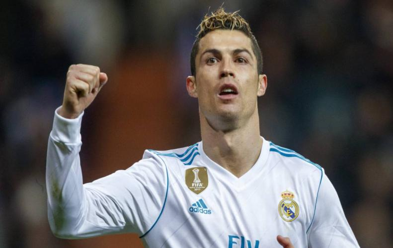 Cristiano Ronaldo: Real Madrid star closing in on Man Utd return with move agreed