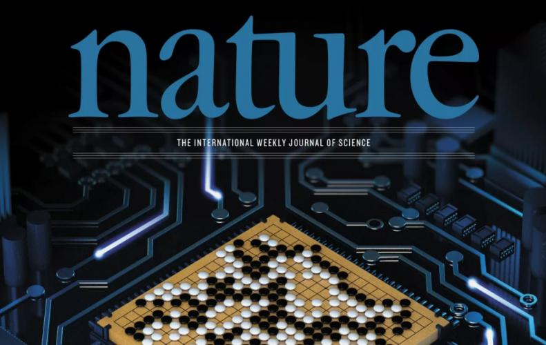 Nature's Upcoming AI Journal Boycotted by Thousands of Researchers - Find out Why?
