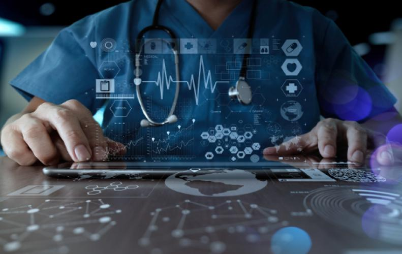 Health Informatics: An insight that would transform the healthcare.