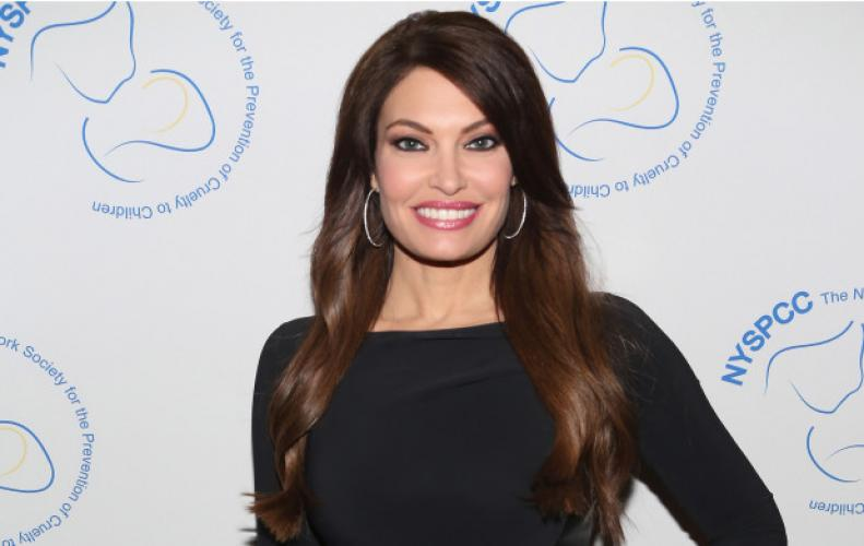 The Life Journey of Kimberly Guilfoyle – All You Need to Know
