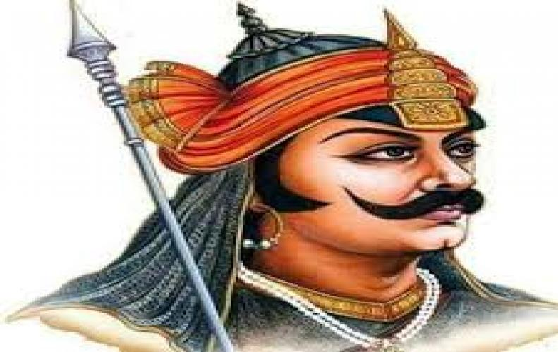 Indian rulers of Medieval Period who Ruled India From 6th to 18th Century