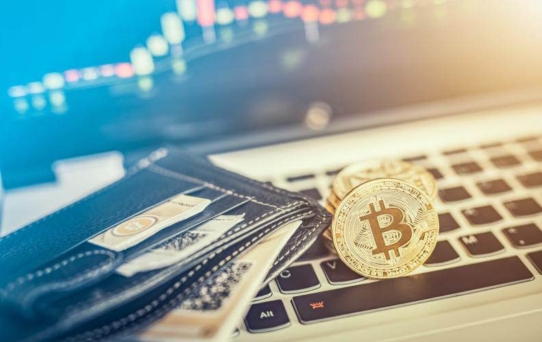 What is Cryptocurrency: Everything You Need To Know [Ultimate Guide]