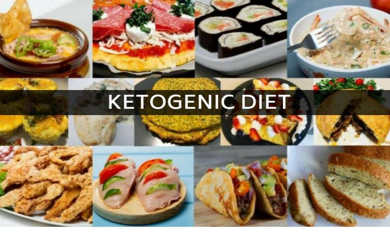 What is the Ketogenic Diet ? A Comprehensive Beginner's Guide