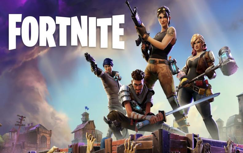 Epic Games Fortnite Battle Royale   Battle Pass