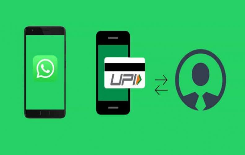 WhatsApp UPI-Based Payment Latest Update- HOW TO GET & USE
