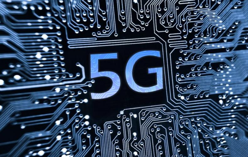 The Truth About 5G Technology: What's Coming (&  What's Not) in 2k18