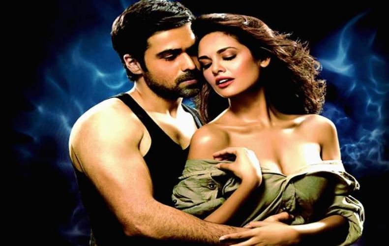 Top 7 Adult Bollywood Movies