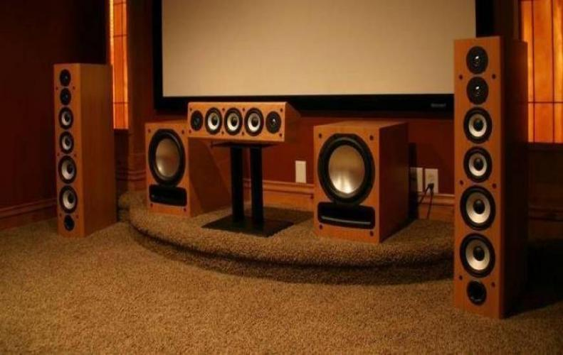 Best Speaker Brands that will Enhance Your Music Experience