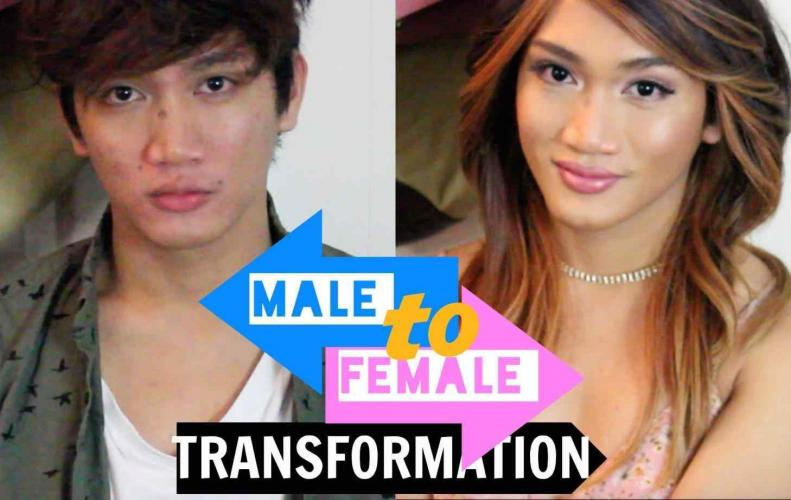 Male to Female Transformation | All You Need to Know About MTF