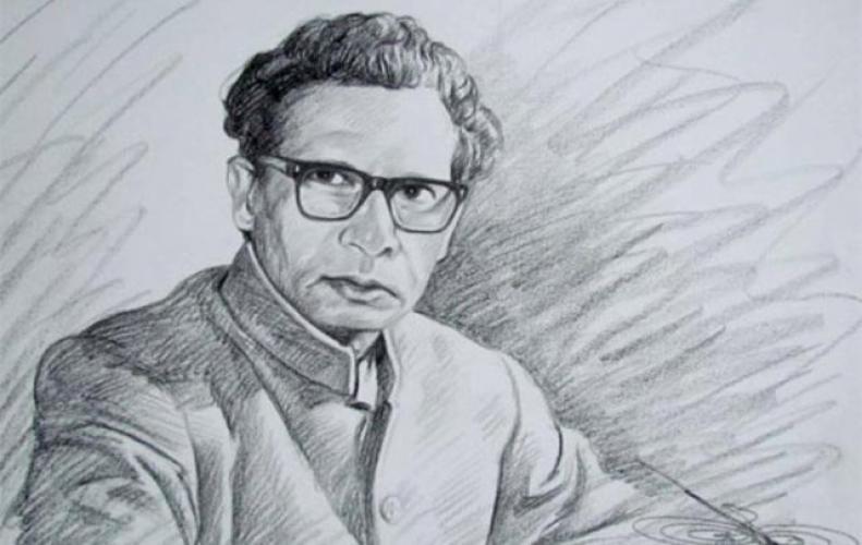 Harivansh Rai Bachchan Poems | True Inspiration of Life