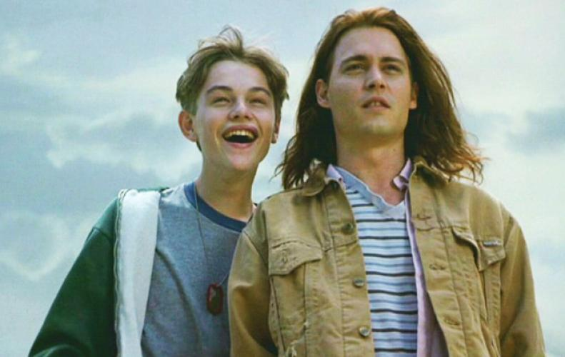 What's Eating Gilbert Grape | Most Interesting Facts about the Movie