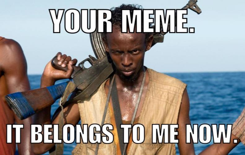 Offensive Meme   Collection of Best Memes of All Time