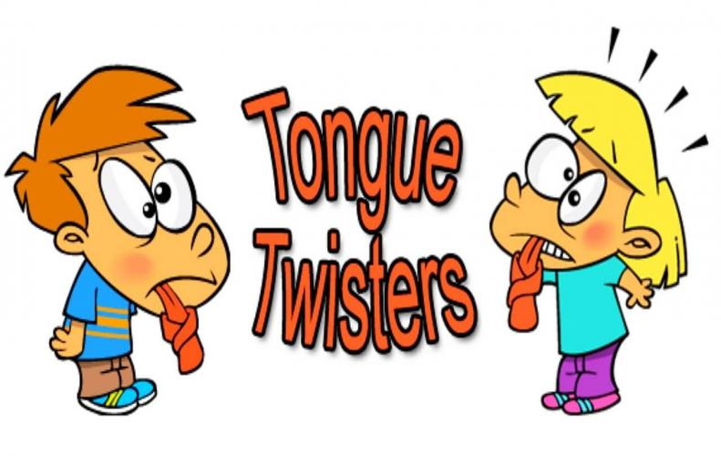 Indian Tongue Twisters in Hindi That will Totally Twist Your Tongue