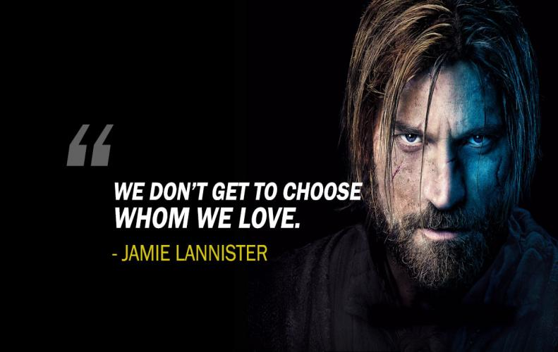 Game of Thrones Dialogues | Perfect Combination of Power and Attitude