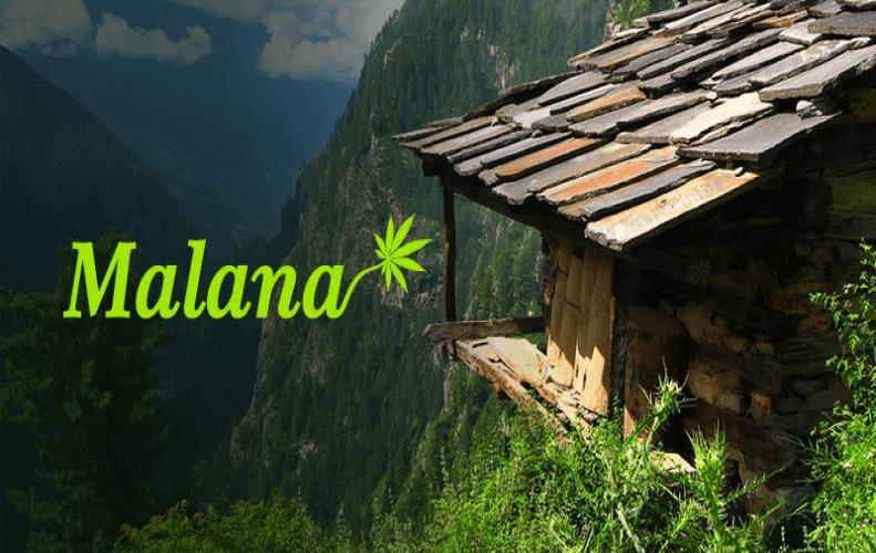 Malana | Secret Stories of this Mysterious Place