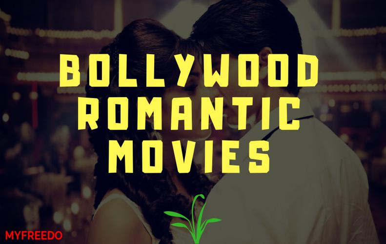Best Bollywood Romantic Movies | Must watch