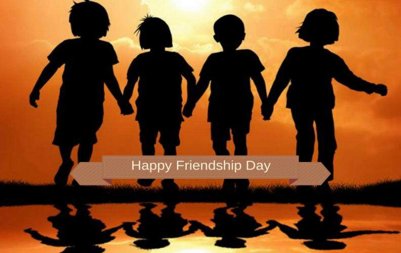 Friendship Day Quotes   Express Your Feelings to Your Friends