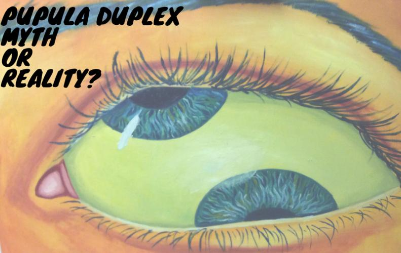 Pupula Duplex | Myth or Reality Check out Here