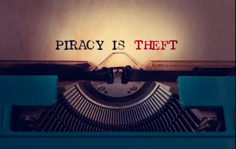 MovieRulz and TamilRockers are the Key Sites that Promotes Online Piracy