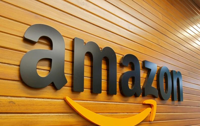 Amazon India Told Employees No Need to Reply to Emails and Phones after Working Hours