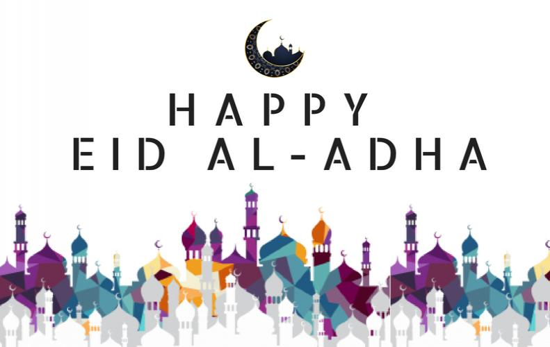Eid al-Adha or Bakrid | All You Need to Know About this Auspicious Festival
