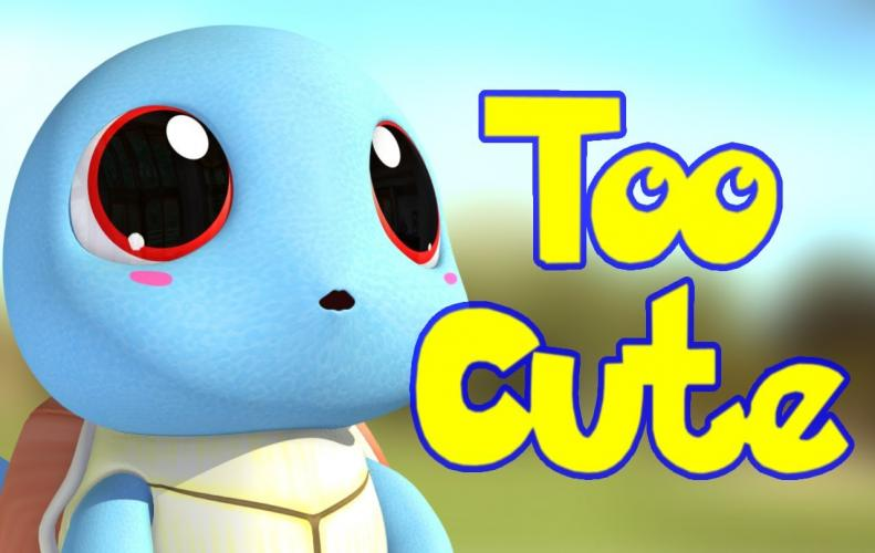 Cute Pokemon | List of Cutest Pokemon of All Time
