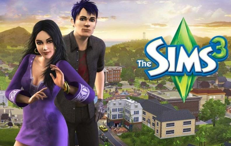 List of Best Sims 3 Expansion Packs