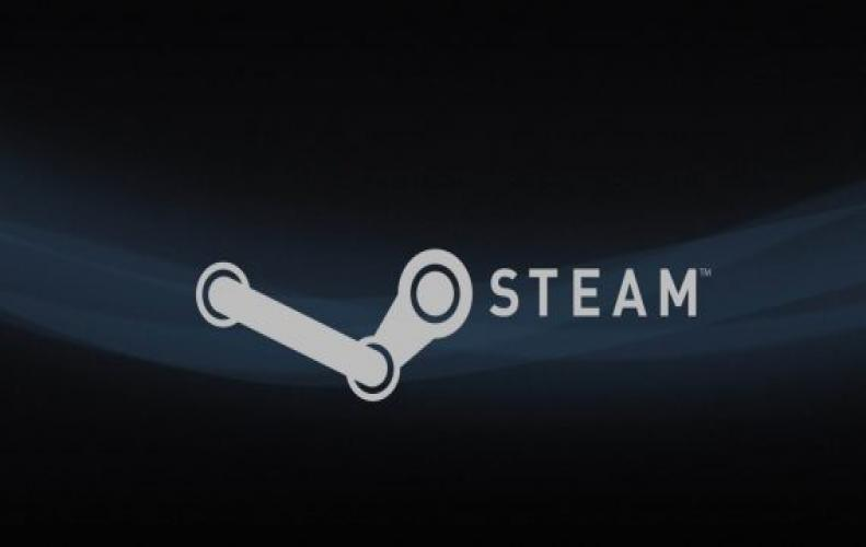 The Most Expensive Game on Steam