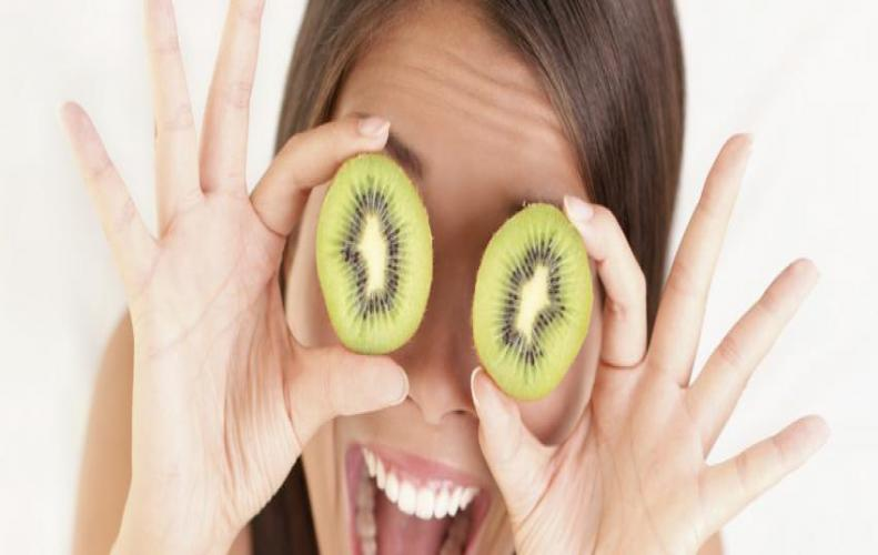 5 Superfoods For Eyes You Need To Know...