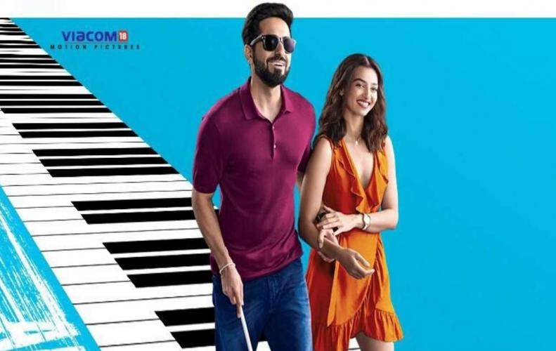 Reasons For Watching 'Andhadhun' Is A Must...