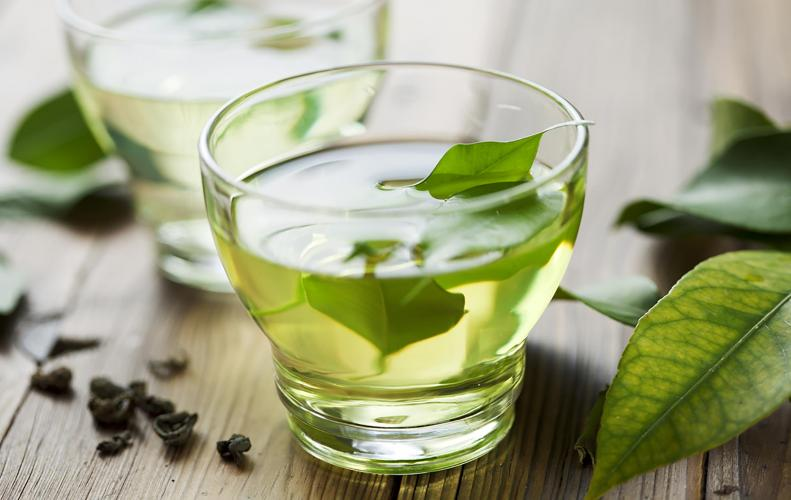 10 Side Effects of Green Tea You Don't Know if Consumed in Excess