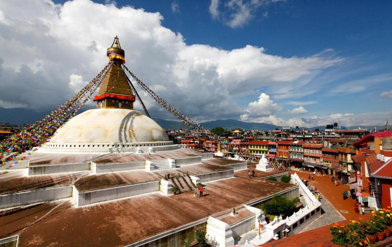 Things to Remember While Travelling Nepal