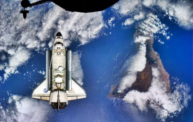Important Events in Space Exploration | The List of Top 10