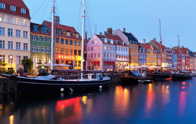 Things to Remember While Going to Denmark