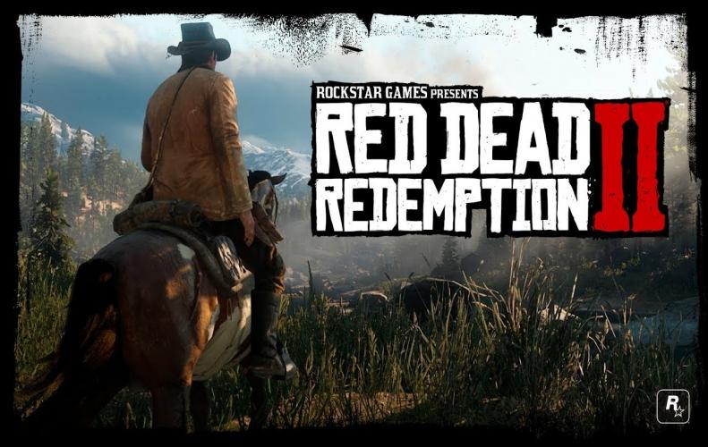 Reasons that Make Red Dead Redemption 2 a Perfect Video Game