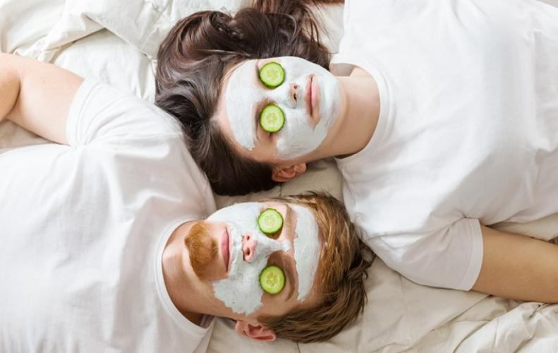 Top 7 Homemade Face Packs to Improve Your Skin