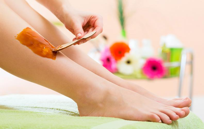 Things to Keep in Mind Before Going For Waxing