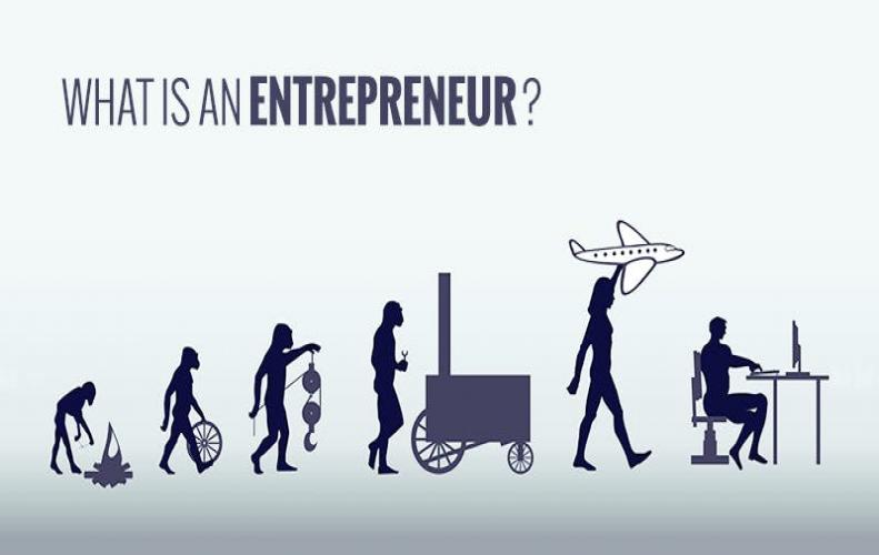 Rules You Should Follow to Become a Successful Entrepreneur
