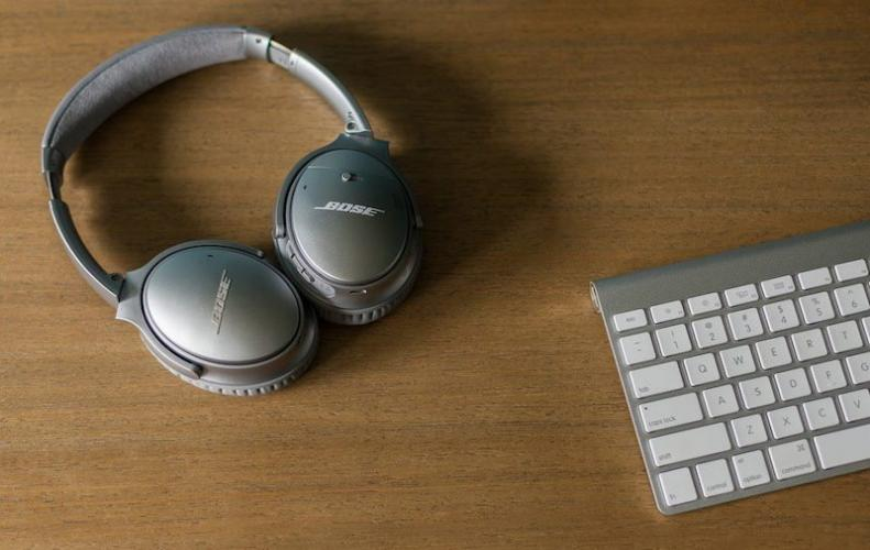 Amazingly Inexpensive Gadgets that Every Millennial Should Buy