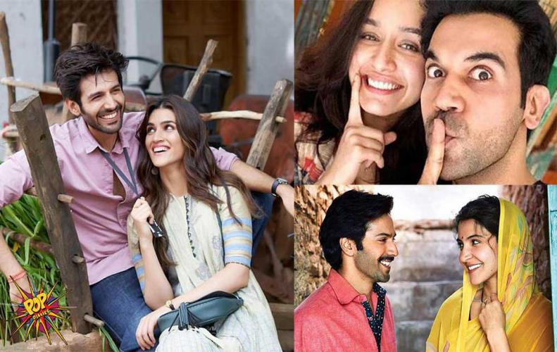 Best 10 Bollywood Pairs That You'd Love to See On Screen
