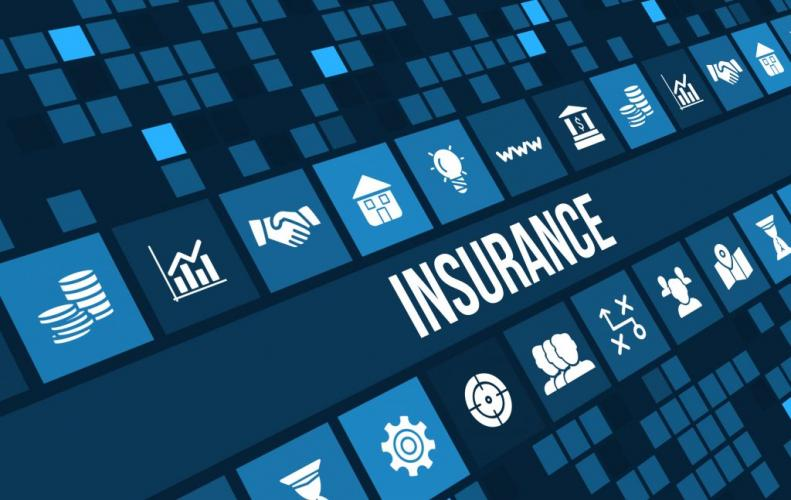 Getting Insurance Online | The Complete Reference Guide